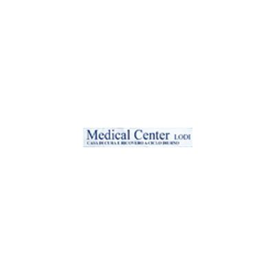 Medicalcenter - Centro Medico Fisioterapico - Fisiokinesiterapia e fisioterapia - centri e studi Lodi