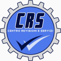 Crs Centro Revisioni Servizi - Autorevisioni periodiche - officine abilitate Firenze
