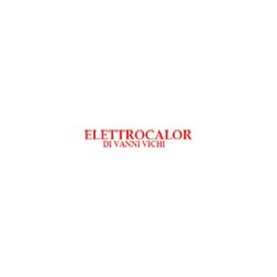 Elettrocalor
