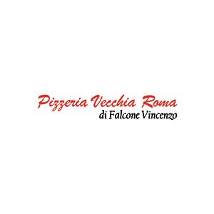 Pizzeria Vecchia Roma - Pizzerie Casalmaggiore