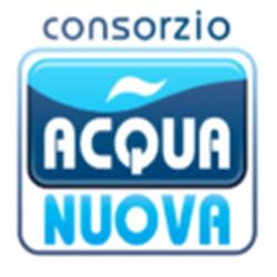 Innova - Consorzio Acquanuova - Depurazione e trattamento delle acque - impianti ed apparecchi Reggio di Calabria