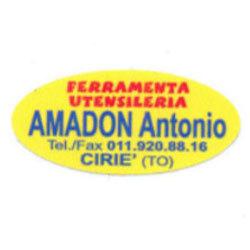 Ferramenta Amadon Antonio
