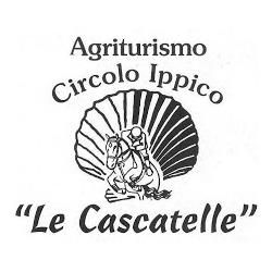 Agriturismo Le Cascatelle - Aziende agricole Salsomaggiore Terme