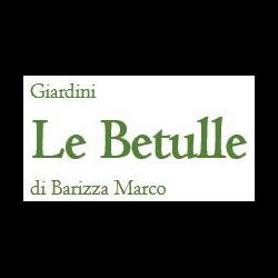 Barizza Marco Giardini Le Betulle - Giardinaggio - servizio Gornate Olona