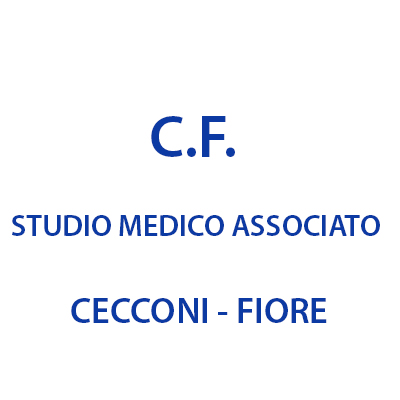 F.S. Orthopedic Group Fiore - Speziali - Medici specialisti - ortopedia e traumatologia Perugia