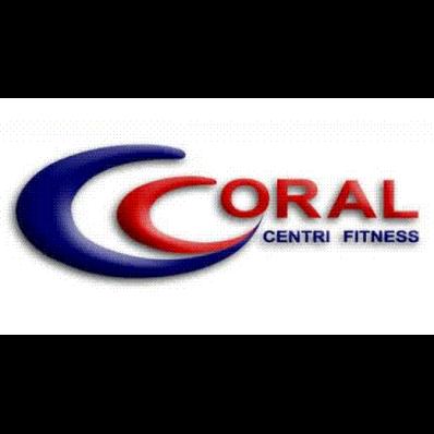 Palestra Coral - Palestre e fitness Trescore Balneario