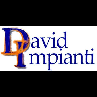 David Impianti