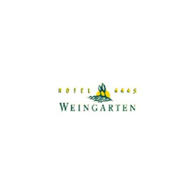 Hotel Weingarten - Alberghi Caldaro sulla Strada del Vino