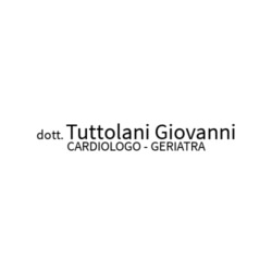Tuttolani Dr. Giovanni Cardiologo Geriatra - Medici specialisti - cardiologia Silvi Marina