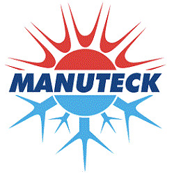 Manuteck