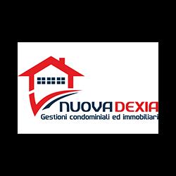 Amministrazioni Condominiali Nuova Dexia - Amministrazioni immobiliari Perugia