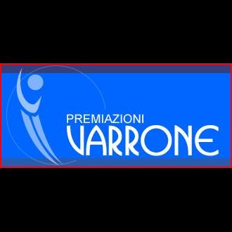 Varrone Premiazioni - Coppe, trofei, medaglie e distintivi - vendita al dettaglio Vinovo