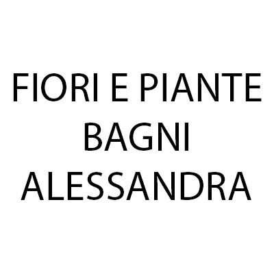 Fiori e Piante Bagni Alessandra