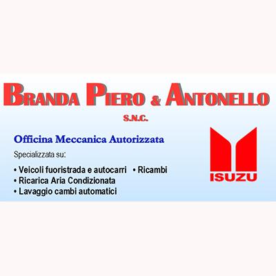 Autofficina Fratelli Branda - Elettrauto - officine riparazione Bastia Umbra