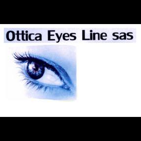 Ottica Eyes Line