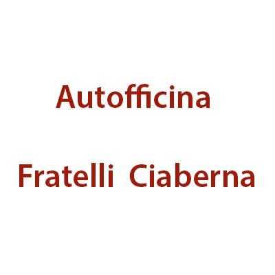 Autofficina Fratelli  Ciaberna