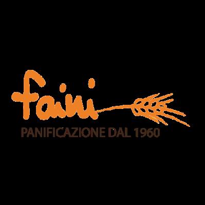 Panificio Faini Firenze e C.