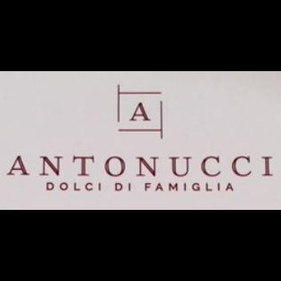 Pasticceria Antonucci