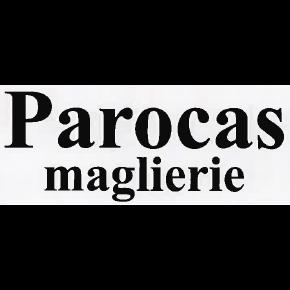 Parocas Dressing - Maglieria - produzione e ingrosso Padova