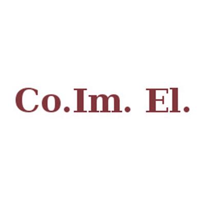 Co.Im El.