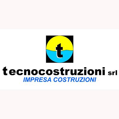 Tecnocostruzioni - Strade - costruzione e manutenzione Torrecuso