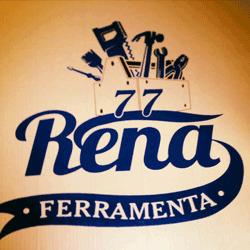 Rena77