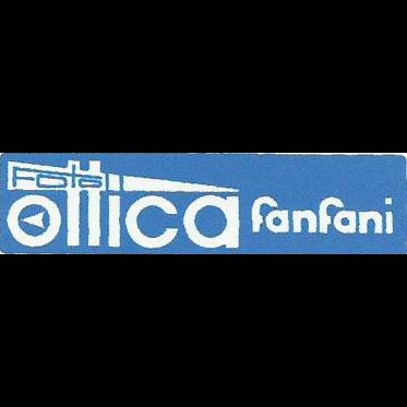 Ottica Fanfani - Ottica, lenti a contatto ed occhiali - vendita al dettaglio Empoli