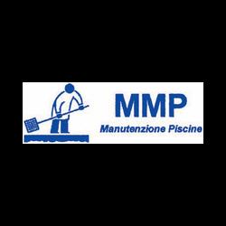 Mmp Manutenzione Piscine - Piscine ed accessori - costruzione e manutenzione Lucca
