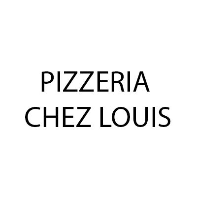 Pizzeria Chez Louis - Pizzerie San Felice Circeo