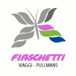 Agenzia Fiaschetti Pullmans - Agenzie viaggi e turismo Morolo
