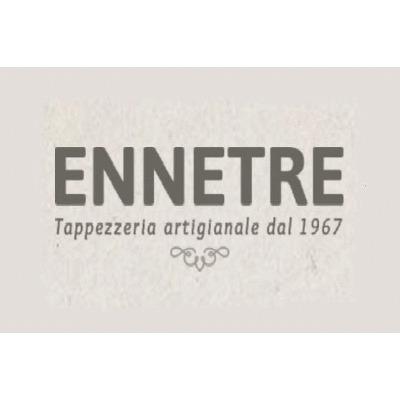 Ennetre Divani e Tende - Poltrone e divani - vendita al dettaglio Manzano