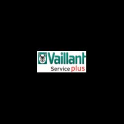 Vaillant Service Plus - Green Service