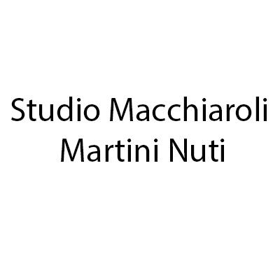 Studio Macchiaroli Martini Nuti - Dottori commercialisti - studi Fucecchio
