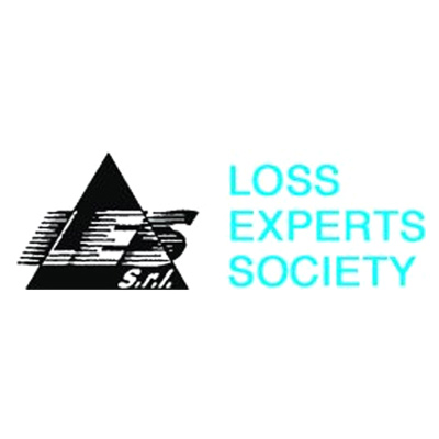 Les Loss Experts Society - Consulenze speciali Corciano