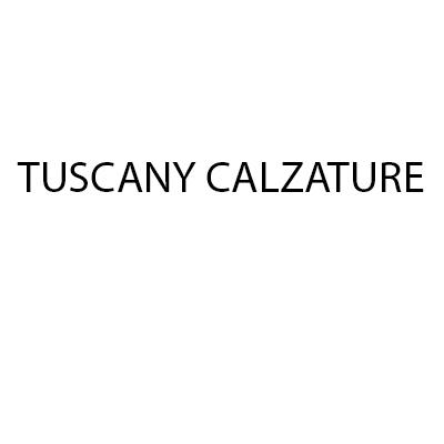 Tuscany Calzature - Calzature - produzione e ingrosso Fucecchio