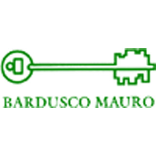 Bardusco Serrature