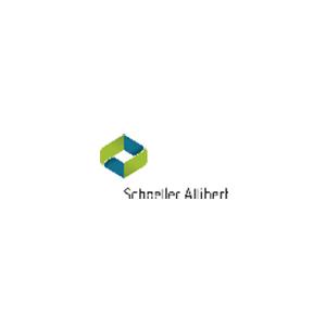 Schoeller Allibert Spa