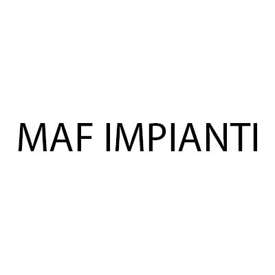 Maf Impianti - Condizionamento aria impianti - installazione e manutenzione Milano