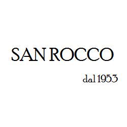 Pasticceria San Rocco