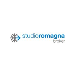 Studio Romagna Broker Sas