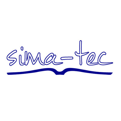 Sima-Tec - Imprese pulizia Firenze