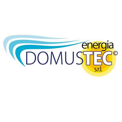 Domustec Energia
