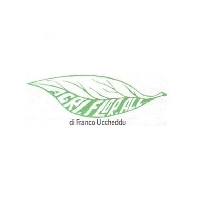 Agri.Flor.All. - Agricoltura - attrezzi, prodotti e forniture Capoterra