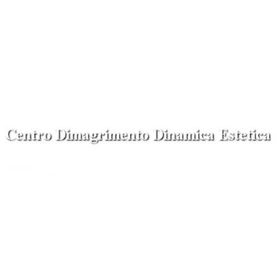 Studio Dea - Istituti di bellezza Casale Monferrato