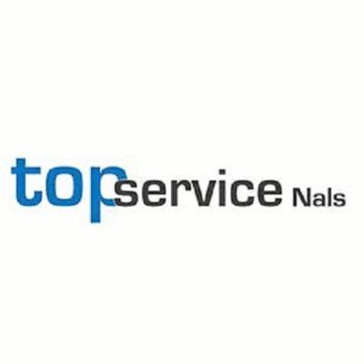 Top Service Nals - Automobili - commercio Nalles
