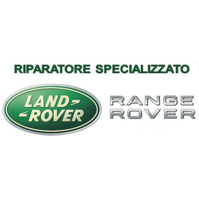 Land Rover Automobile Romeo - Automobili - commercio Torino