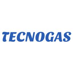 Tecnogas - Riscaldamento - impianti e manutenzione Calderara di Reno
