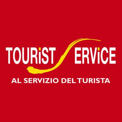 Tourist Service - Agenzie viaggi e turismo Catania