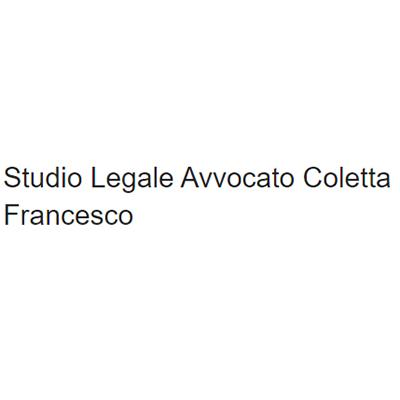 Studio Legale Coletta - Avvocati - studi Prato