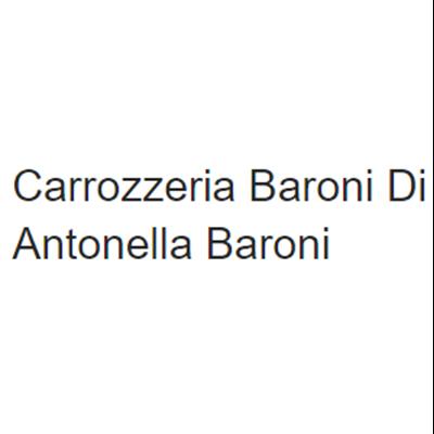 Carrozzeria Baroni